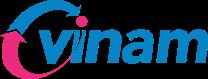 Vinam Canada Inc